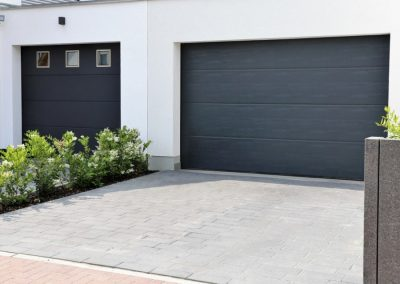 porte basculanti per garage novara galleria