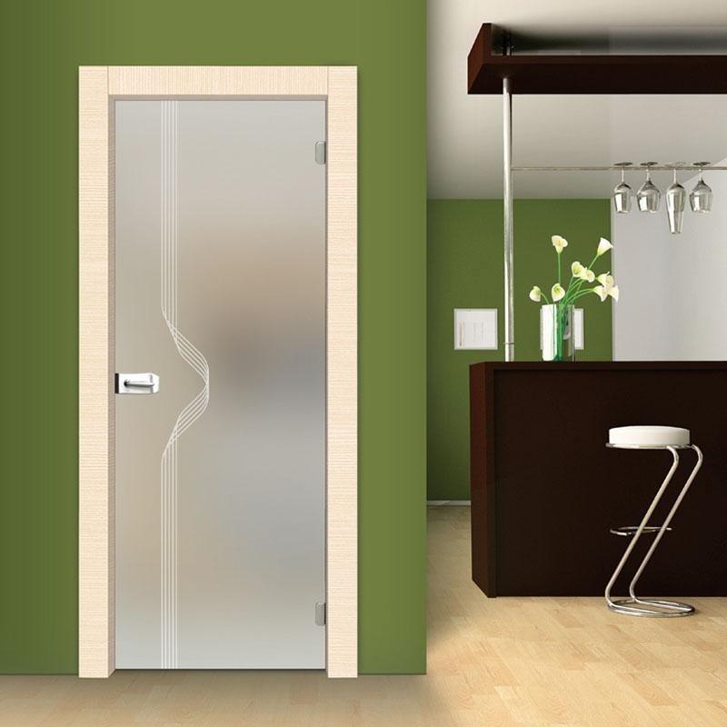 porte di sicurezza galleria